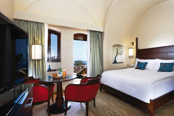 Movenpick Resort El Quseir - фото 50