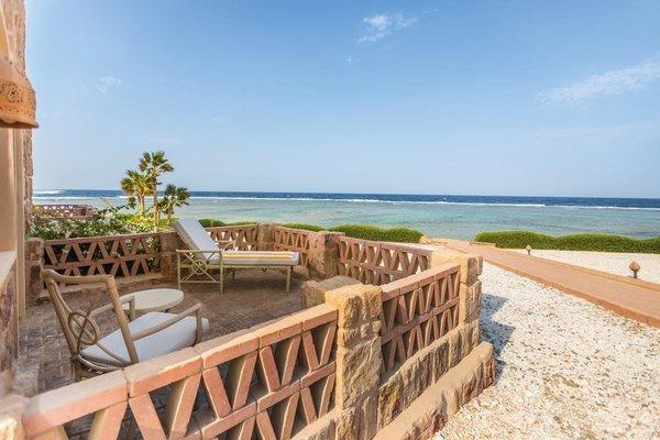 Movenpick Resort El Quseir - фото 22