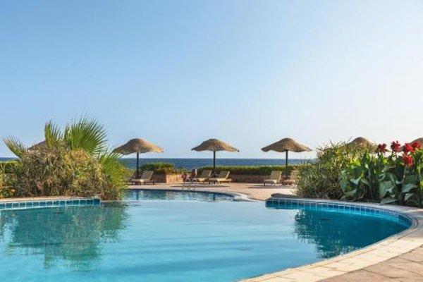 Movenpick Resort El Quseir - фото 23