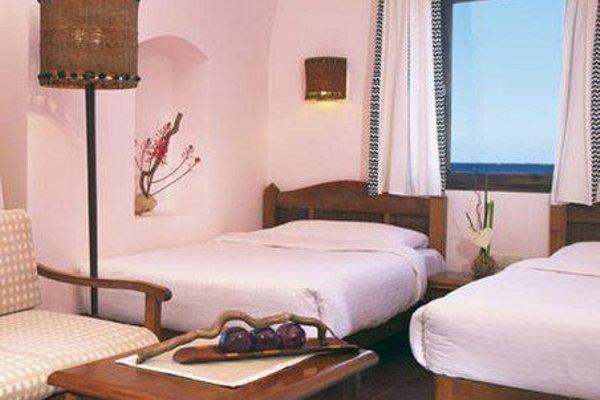 Movenpick Resort El Quseir - 3
