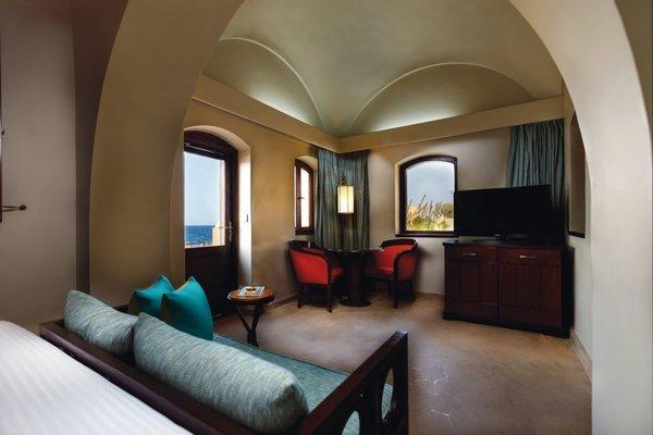 Movenpick Resort El Quseir - 4