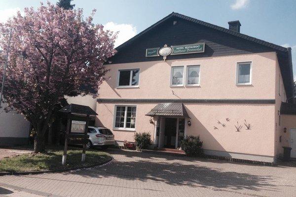 Landhaus-Brunnenhof - 21