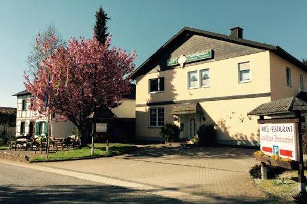 Landhaus-Brunnenhof - 22