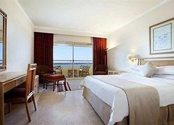Hilton Hurghada Plaza Hotel фото 3