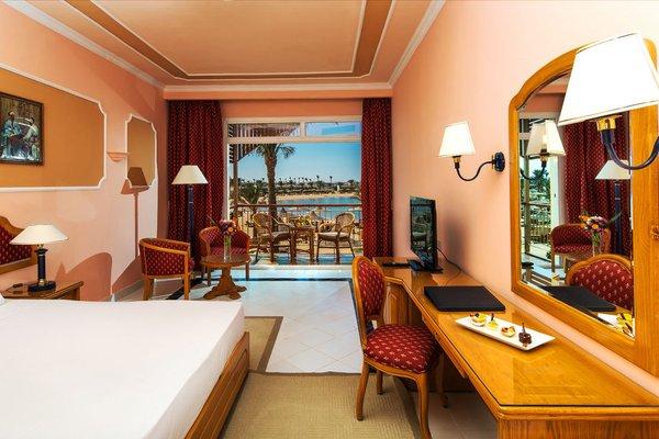 Desert Rose Resort - 3