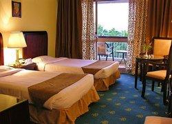 Pyramisa Hotel Luxor фото 2