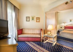 Pyramisa Hotel Luxor фото 3