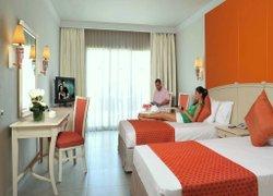 Concorde El Salam Sharm El Shiekh Hotel фото 2