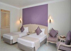 Concorde El Salam Sharm El Shiekh Hotel фото 3