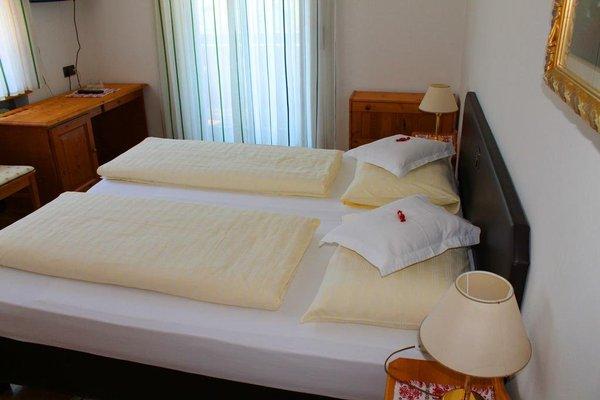Hotel zum Schlossl - фото 3