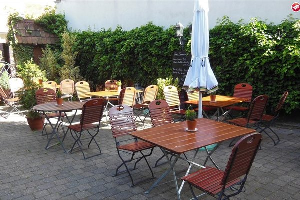 Hotel Weingartner - 17