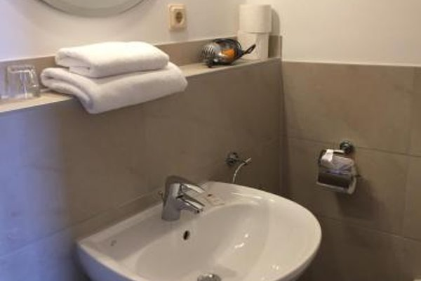 Hotel Weingartner - 7
