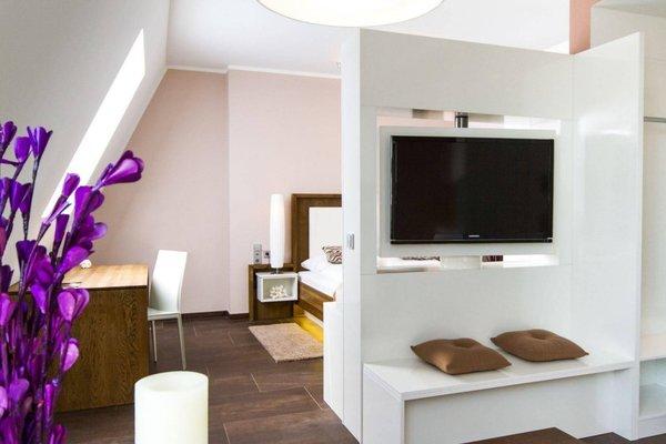 BoardingHouse Mannheim - 7