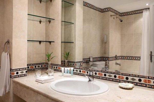 Hilton Sharm El Sheikh Fayrouz Resort - фото 4