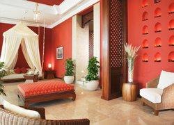 Jolie Ville Royal Peninsula Hotel & Resort фото 2
