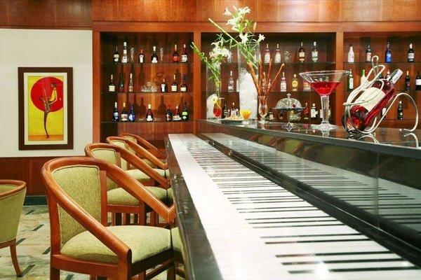 Maritim Jolie Ville Royal Peninsula Hotel & Resort - 10