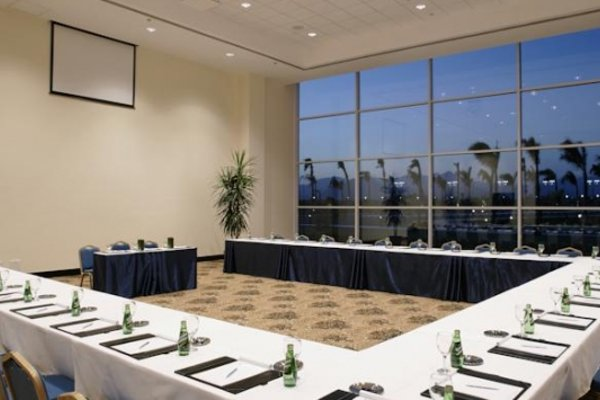 Maritim Jolie Ville Royal Peninsula Hotel & Resort - 15