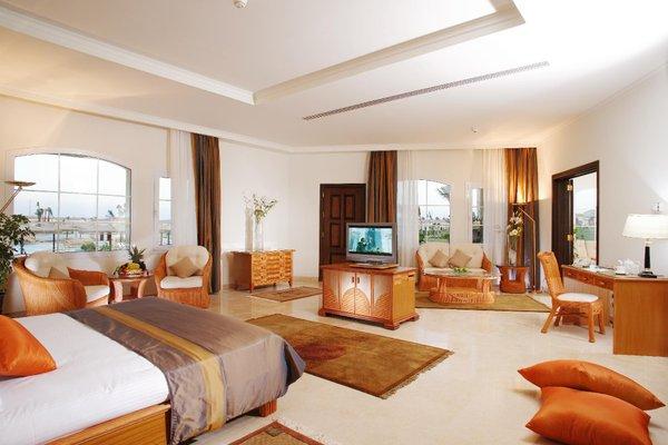 Maritim Jolie Ville Royal Peninsula Hotel & Resort - 3