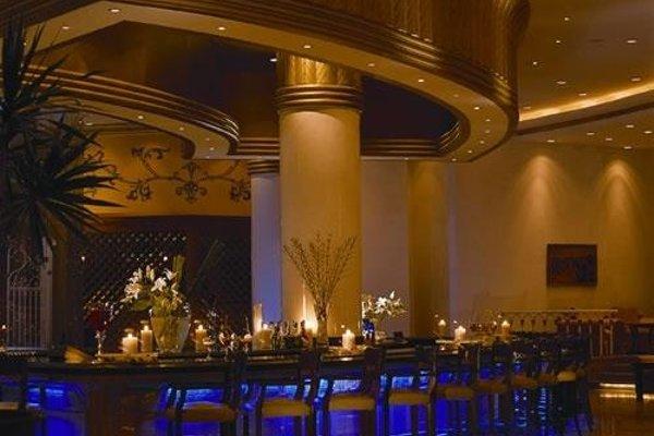 Monte Carlo Sharm El Sheikh Resort - 13