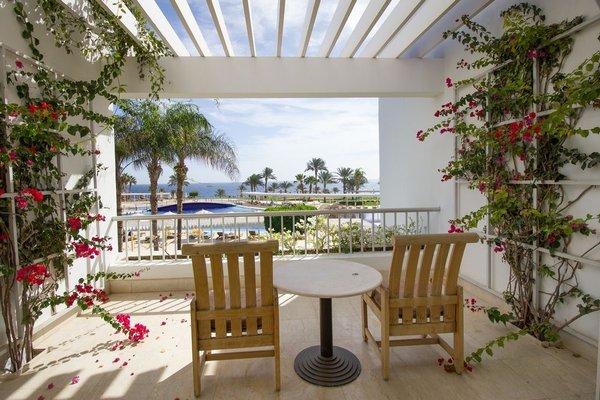 Monte Carlo Sharm El Sheikh Resort - 15