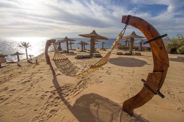 Monte Carlo Sharm El Sheikh Resort - 16