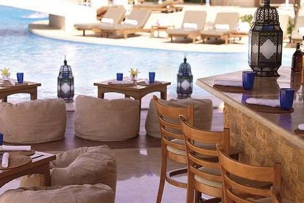 Monte Carlo Sharm El Sheikh Resort - 17