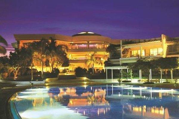 Monte Carlo Sharm El Sheikh Resort - 19