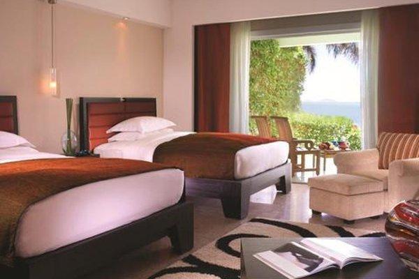 Monte Carlo Sharm El Sheikh Resort - 4