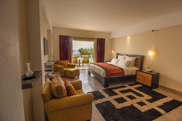 Monte Carlo Sharm El Sheikh Resort - 5