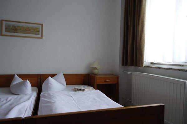 Skl Hotel Am Salbker See - фото 10