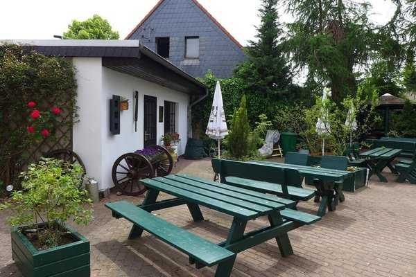 Hotel Lowenhof - 17