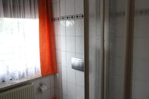 City Hotel Magdeburg - фото 10