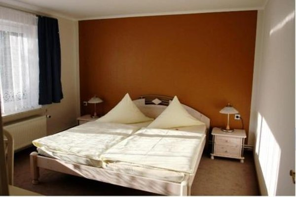 Das HOTELchen - фото 4