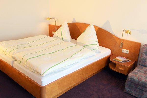 Hotel Thormahlen - 3