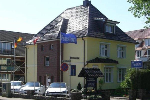 Pension Scharnweber - 9
