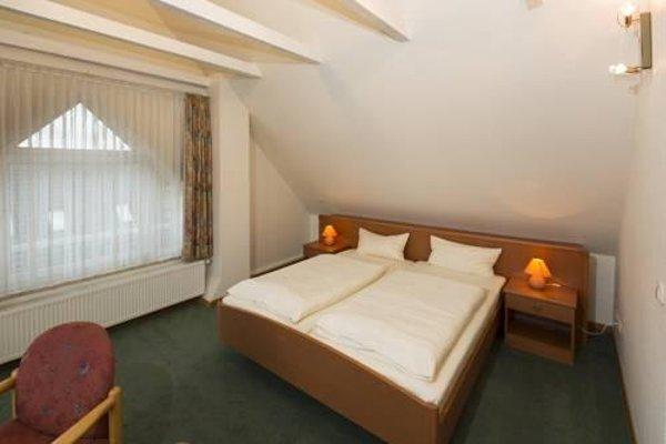 Hotel Ideal - фото 50