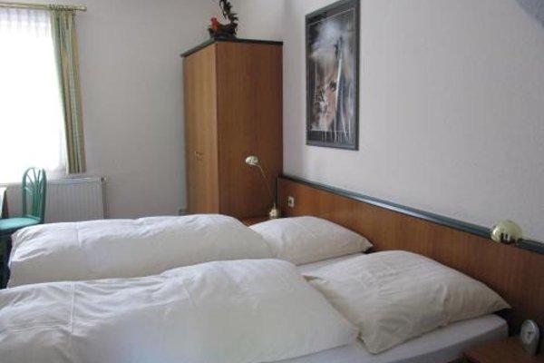 Altes Zollhaus am Klinikum - 35
