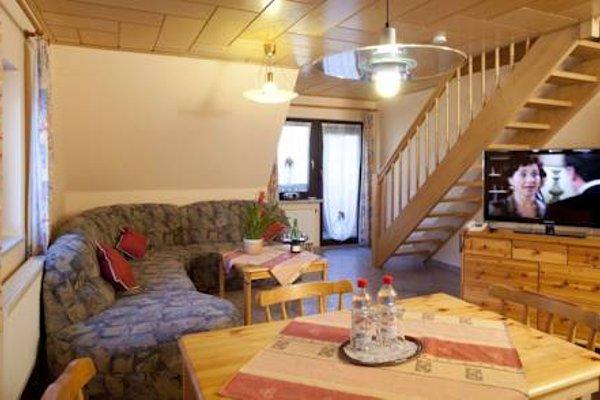 Landgasthof - Hotel zum Stern - 3