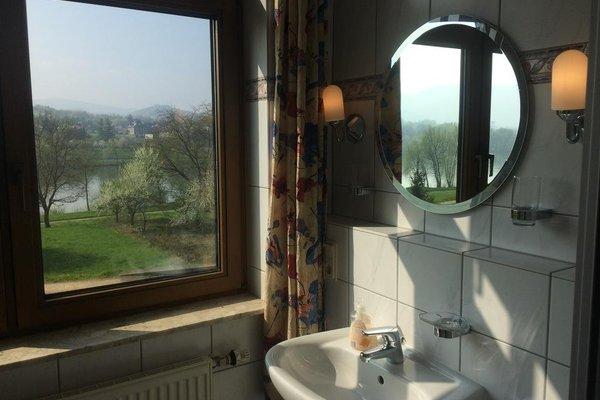 Schlosshotel Raatz - фото 16