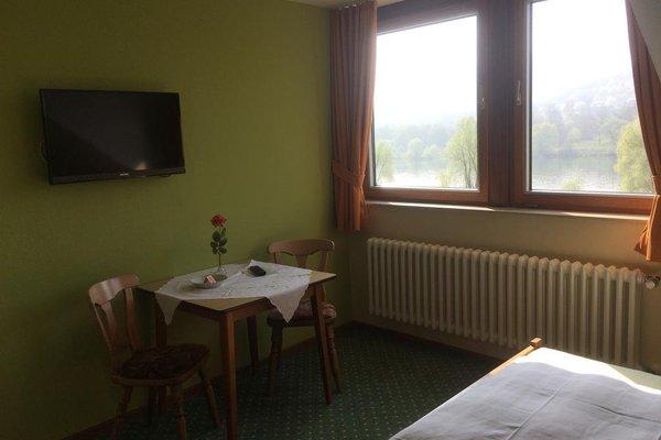 Schlosshotel Raatz - фото 4