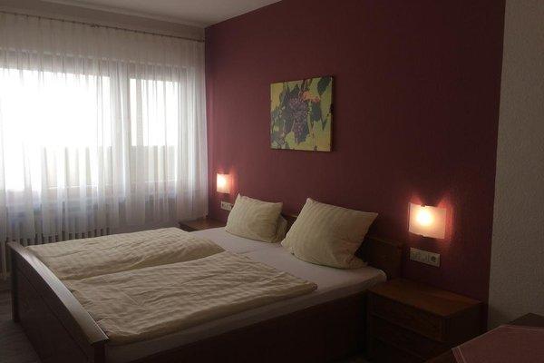 Schlosshotel Raatz - фото 9