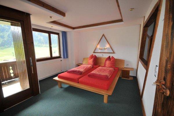 Auhof - фото 5