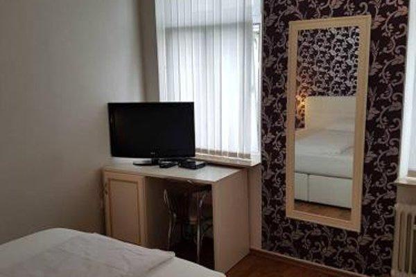 Rheinischer Hof - фото 15