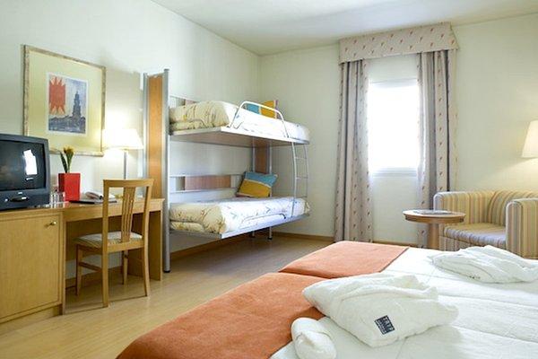 Hotel Tryp Porto Centro - фото 3