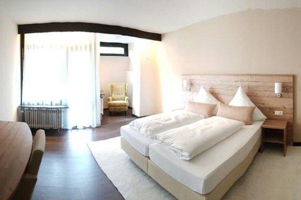 Hotel Luisenpark - фото 50