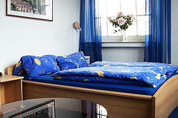 Gasthaus Rogge - фото 50