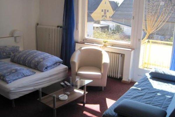 Gasthaus Rogge - фото 4