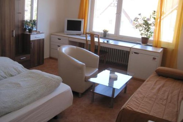 Gasthaus Rogge - фото 5