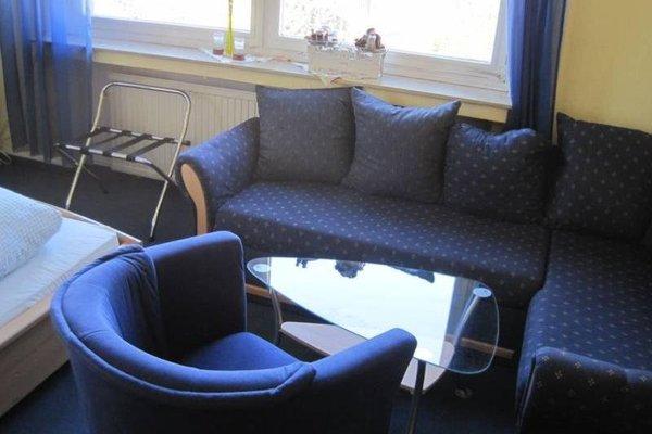 Gasthaus Rogge - фото 9