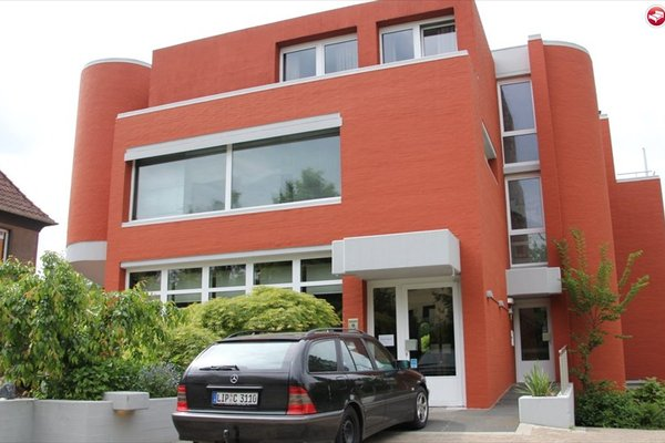 Lemgoer Hof Hotel Cordes - фото 21